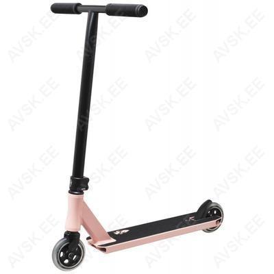 trikitoukeratas-north-hatchet-pro-scooter